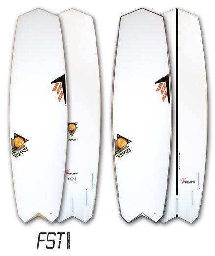 Resultado de imagen de first Tomo vanguard surfboards
