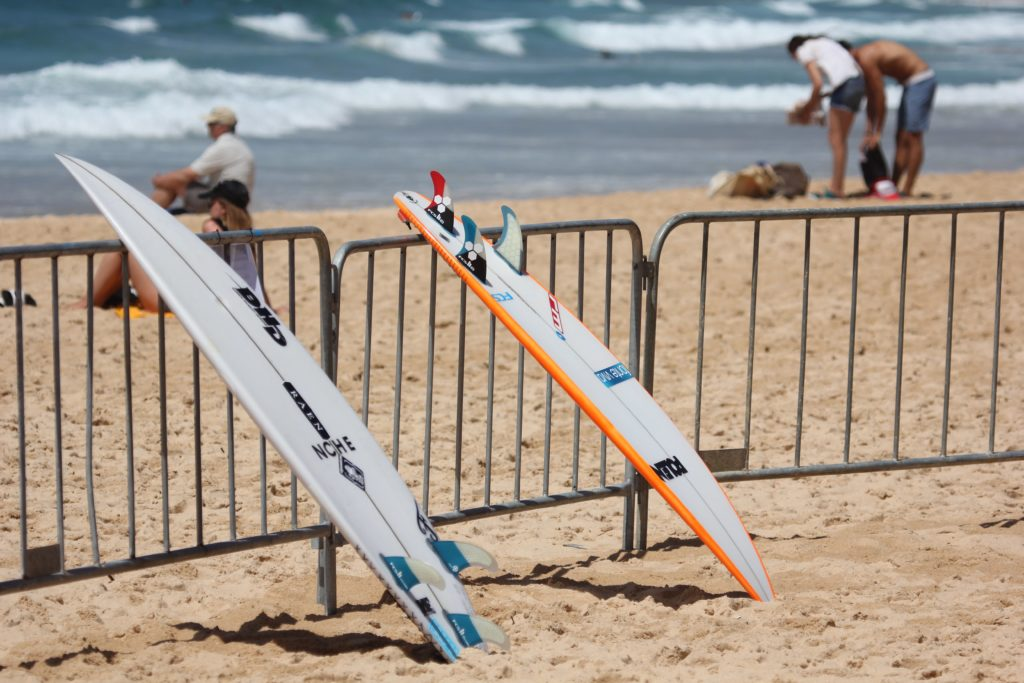 AOS-Day4-Surfboards