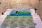The World's First Portable and Eco-Friendly Wave Pool